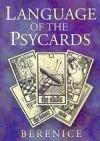 Language of the Psycards: - Antero Alli
