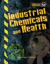 Industrial Chemicals & Health - Zachary Chastain