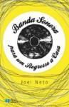 Banda Sonora para um Regresso a Casa - Joel Neto