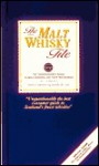 The Malt Whisky File: The Connoisseur's Guide to Malt Whiskies & Their Distilleries - John Lamond, Robin Tucek
