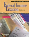 Black Letter Outline on Federal Income Taxation (Black Letter Outlines) - David M. Hudson, Stephen A. Lind