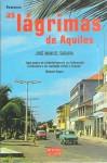 As Lágrimas de Aquiles - José Manuel Saraiva
