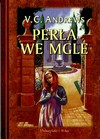Perła we mgle - V.C. Andrews
