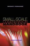 Small-Scale Cogeneration Handbook, Third Edition - Bernard F. Kolanowski