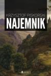 Najemnik - Krzysztof Piskorski