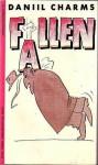 Fallen - Daniił Charms