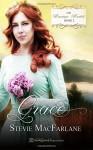 Grace (The Marriage Market) (Volume 2) - Stevie MacFarlane
