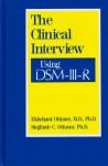 The Clinical Interview Using DSM-III-R - Ekkehard Othmer, Sieglinde C. Othmer