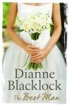 The Best Man - Dianne Blacklock