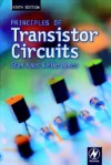Principles of Transistor Circuits - Mike James