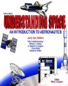 Understanding Space: An Introduction to Astronautics - Jerry Sellers, Wiley J. Larson