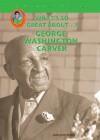 George Washington Carver (Robbie Readers) - Amie Jane Leavitt