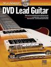 Lead Guitar - Chad Johnson, Mike Mueller