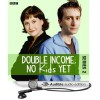 Double Income, No Kids Yet: The Complete Series 2 - David Spicer, David Tennant, Liz Carling