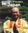 Cultures of the World: Japan - Rex Shelley
