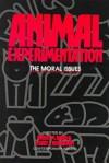 Animal Experimentation - Robert M. Baird