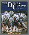The Dallas Cowboys - Mark Stewart