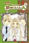 Special A 03 - Maki Minami, Hirofumi Yamada