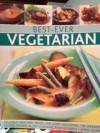 Best Ever Vegetarian - Emma Summer
