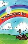 His Miraculous Way - Karen Deadwyler