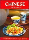 Chinese at Home - Publications International Ltd.