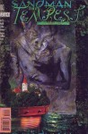 The Sandman: The Tempest - Charles Vess, Bryan Talbot, John Ridgway, Neil Gaiman