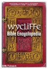 The Wycliffe Bible Encyclopedia (2 Volume Set) - Charles F. Pfieffer, Howard F. Vos