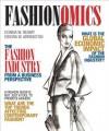 Fashionomics - Donna W. Reamy