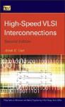 High-Speed VLSI Interconnections - Ashok K. Goel