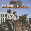 Working Horses - Jeanne Nagle