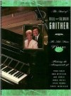 Best of Bill and Gloria Gaither for Solo Piano - Volume 1 - Gloria Gaither