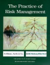 The Practice of Risk Management - Euromoney Books