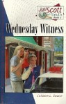 Wednesday Witness - Colleen L. Reece