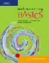 Webmastering Basics: Using Microsoft FrontPage 2002 - Todd Knowlton, Brad Hunt, Jay Bates