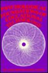 Psychological Foundations of Educational Technology - William Clark Trow, Eugene E. Haddan