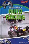 Science at Work in Auto Racing - Richard Hantula