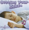 Getting Your Zzzzs - Jo Cleland