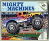 Mighty Machines - Thomas LaPadula