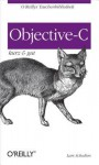 Objective C Kurz & Gut - Lars Schulten