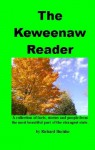 The Keweenaw Reader - Richard Buchko