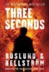 Three Seconds [2010 Hardcover] Anders Roslund (Author), Borge Hellstrom (Author)Three Seconds [2010 Hardcover] Anders Roslund (Author), Borge Hellstrom (Author) Three Seconds [2010 Hardcover] - Borge Hellstrom