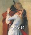 Love - Parkstone Press