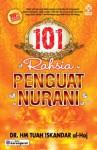 101 Rahsia Penguat Nurani - H.M. Tuah Iskandar