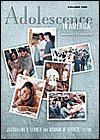 Adolescence in America: An Encyclopedia (2 Volumes) (American Family Series) - Jordan Finkelstein, Richard M. Lerner