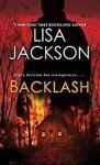 Blacklash - Lisa Jackson