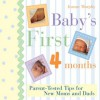 Bringing Home Baby: From Birth to 4 Months - Jeanne Murphy