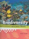 Biodiversity of Coral Reefs - Greg Pyers
