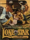 Lone Star and the White River Curse - Wesley Ellis
