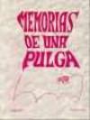 MEMORIAS DE UNA PULGA. T. 3 Y 4 - ANONIMO