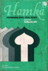 Hamka Membahas Soal-soal Islam - Rusydi Hamka, Hamka